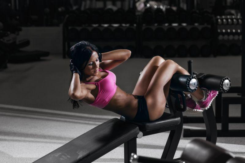 offerta abbigliamento sportivo - occasione abbigliamento fitness scarpe da running vicenza
