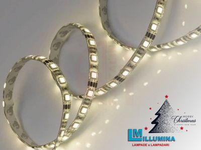 offerta vendita lampade strip su misura promozione vendita lampadari natale lm illuminal