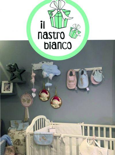 offerta articoli per linfanzia il nastro bianco occasione baby world infanzia articoli na