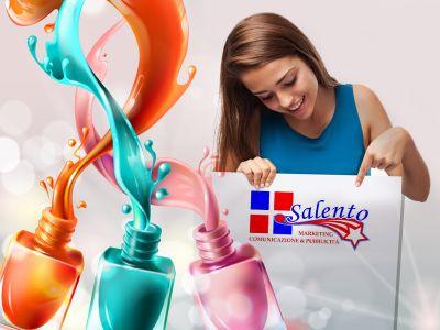 offerta servizi grafici professionale promozione servizio pubblicita aziende