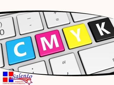 offerta sito stampe tipografiche on line promozioni servizi stampe on line