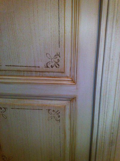 offerta porte interne in legno produzione porte in legno
