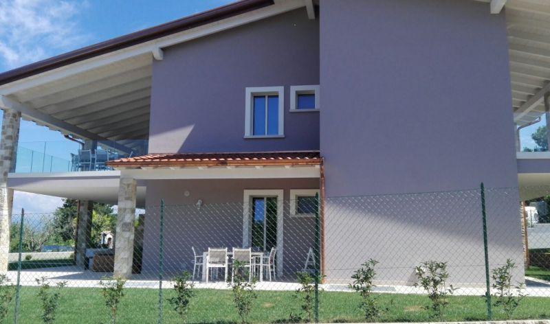 Offerta installazione impianti idro termo sanitari - Promozione montaggio dei sanitari Verona