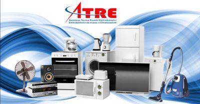 promozione assistenza elettrodomestici professionali offerta gasatori per lacqua verona