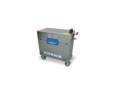 offerta idropulitrice per industria alimentare promozione idropulitrice per industria meccanica