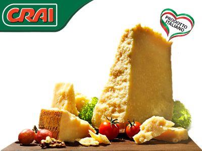 offerta parmigiano padano dop scelto premariacco cooperativa di premariacco