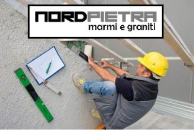 nord pietra como offerta servizio rilievi tecnici lavorazione marmo pietra como