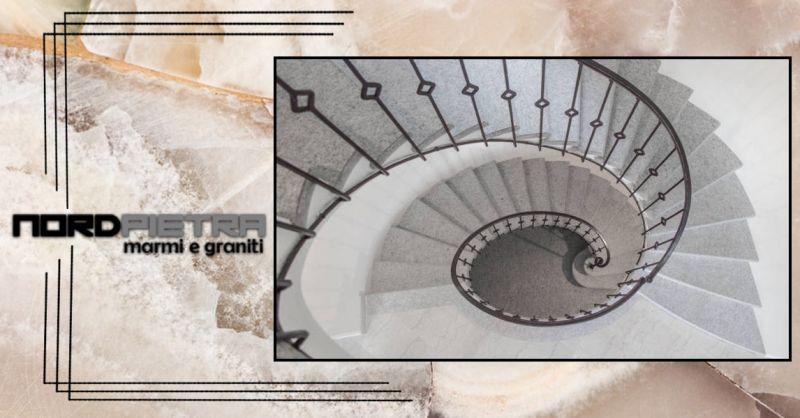 Offerta Messa in posa di marmi Como - Occasione lavorazione Marmo e Granito Como