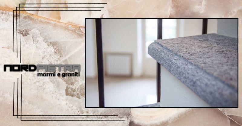 offerta Creazione di piani cucina in marmo Como - Occasione piani lavoro marmo e granito Como
