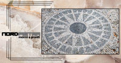 offerta restauro marmi quarzo e travertino como occasione realizzazione bagni in marmo como