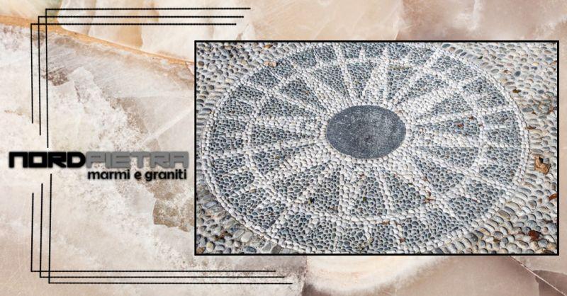 offerta Restauro marmi quarzo e travertino Como - Occasione Realizzazione bagni in marmo Como