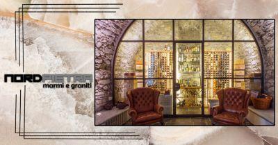 offerta cornici per caminetti in marmo e pietra como occasione intarsi su marmo como