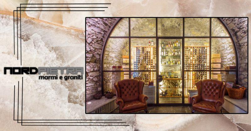 Offerta Cornici per Caminetti in Marmo e pietra Como - Occasione Intarsi su marmo Como