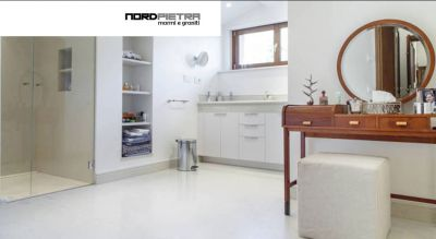 offerta rivestimento doccia in marmo como promozione bagno rivestimento in marmo como