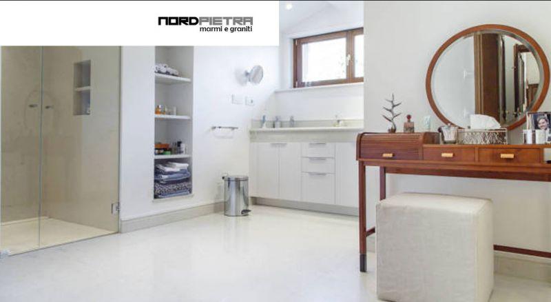 offerta rivestimento doccia in marmo como – promozione bagno rivestimento in marmo como