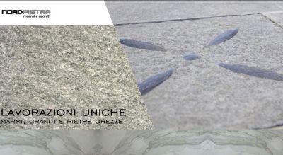 offerta lavorazioni con materiali naturali occasione rivestimenti in marmo pietra e granito