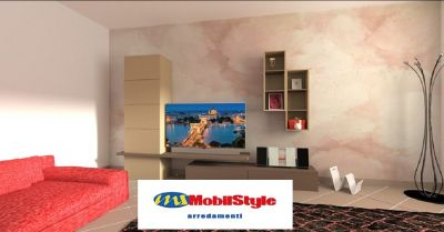 mobil style offerta arredamento moderno occasione arredamento cucina ragusa