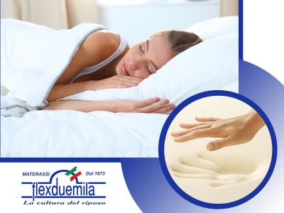 offerta vendita produzione materassi lattice produzione materassi su misura