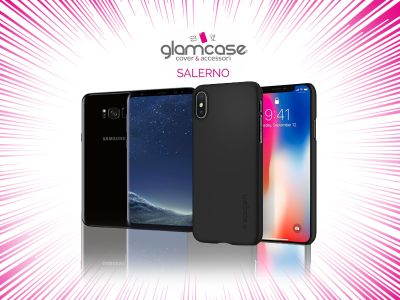 offerta vendita smartphone e iphone promozione distribuzione smartphone samsung e hiphone