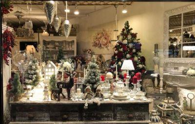 offerta vendita articoli natalizi occasione vendita oggettistica natalizia sconti saldi