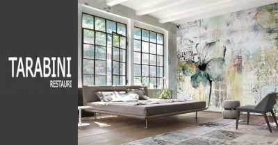 offerta decorazione restauro interni casa como occasione pitture decorative pareti casa como