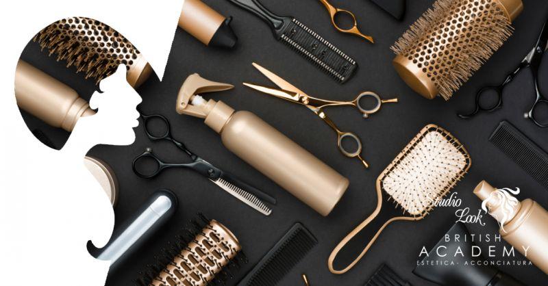 offerta vendita all'ingrosso prodotti professionali per parrucchieri torino