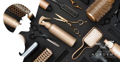 offerta vendita allingrosso prodotti professionali per parrucchieri torino