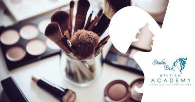studio look offerta fornitura prodotti per estetiste torino