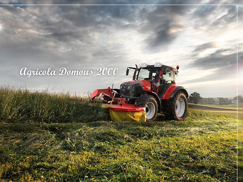 Offerta vendita macchine agricole Veglie - Promozione attrezzature per il giardinaggio Veglie
