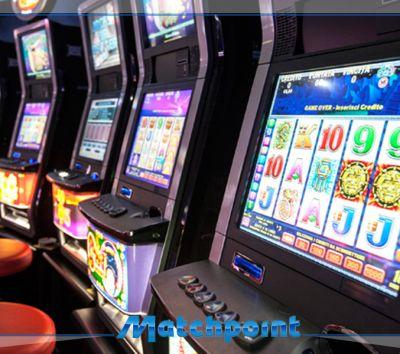 offerta servizio video lottery torino promozione video lottery torino sisal match point