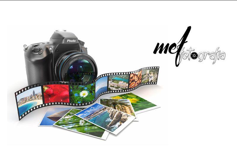 Offerta pacchetto 100 foto stampe fotografiche - Promozione poster in regalo stampe