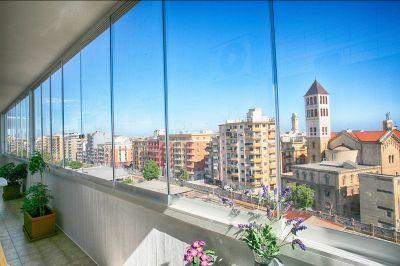 promozione vetrate scorrevoli vetrate a pacchetto chirenti