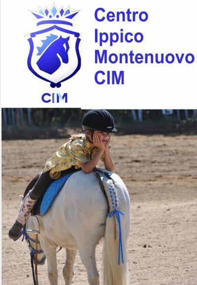 offerta scuola equitazioni bambini e adulti occasione scuola federale di equitazione