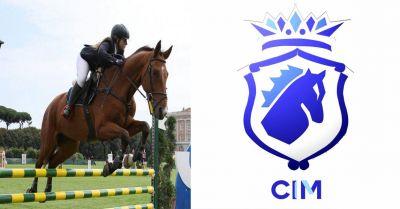 offerta corsi di equitazione maneggio cavalli napoli occasione istruttore di equitazione