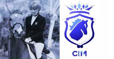 offerta scuola di equitazione montenuovo occasione centro ippico corsi di equitazione napoli