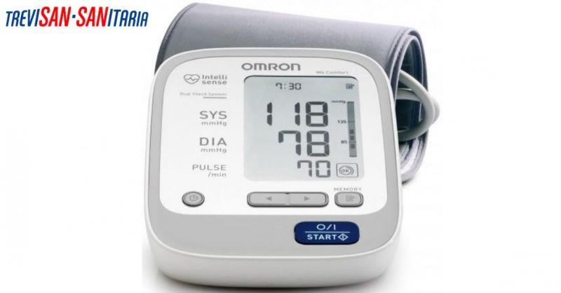 Trevisan sanitaria offerta vendita elettromedicali - occasione dispositivi sanitari e medici