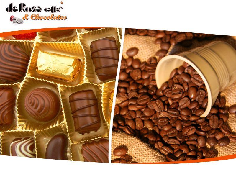 Offerta vendita prodotti caffetteria Salerno - Promozione vendita cialde caffetteria