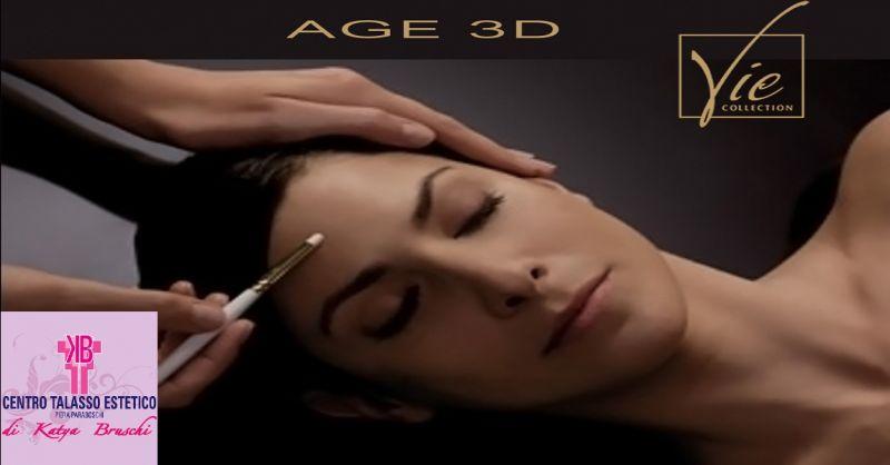 offerta trattamenti effetto botox a Piacenza - occasione trattamenti viso con acido yaluronico