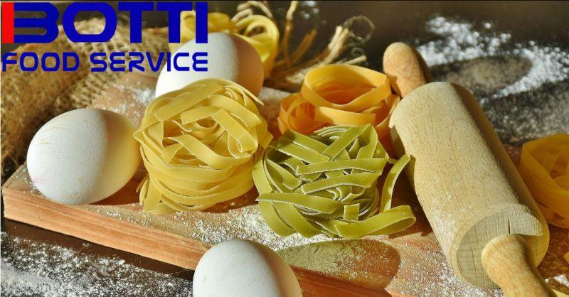 Botti catering - offerta pasta fresca - occasione pasta ripiena - Arma di Taggia Imperia