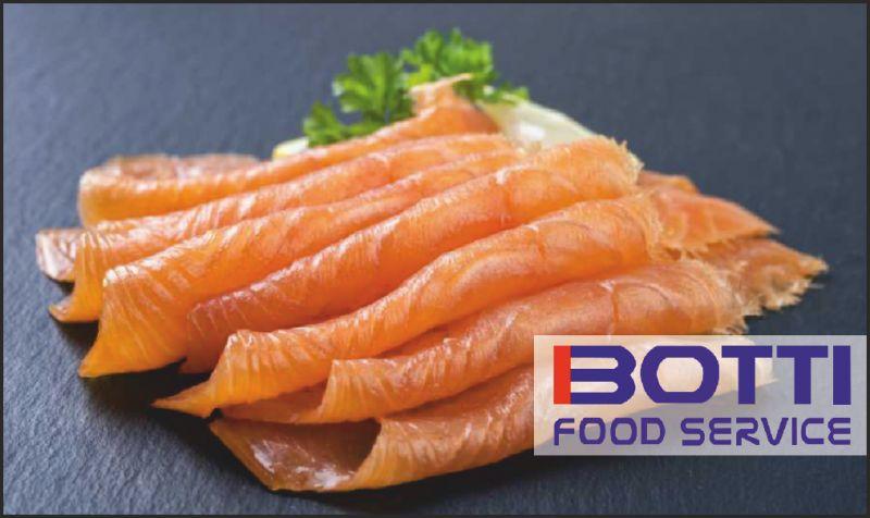 Botti Catering Food Service offerta pesce surgelato - occasione carne surgelata imperia