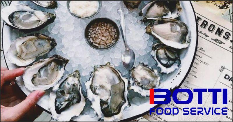 botti catering offerta pesca fresco - occasione vendita pesce imperia