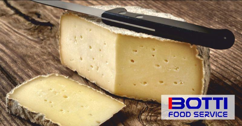 botti food service offerta vendita formaggi italiani - occasione burrate imperia