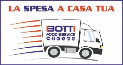 botti catering offerta spesa online da casa occasione sito per spesa online imperia