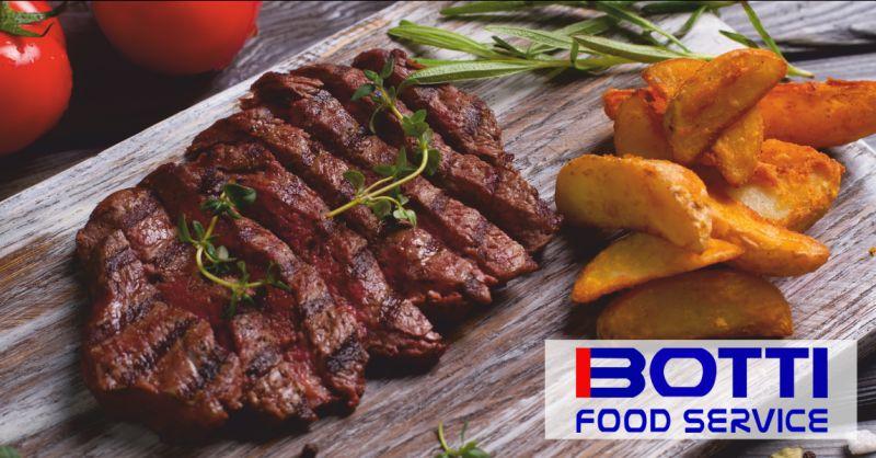 botti food service offerta carne picanha - occasione picanha australiana imperia