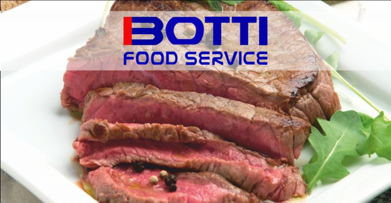 botti catering offerta vendita picanha - occasione vendita picanha australiana imperia