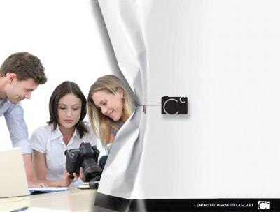 promozione corso di fotografia con personal tutor cristian castelnuovo
