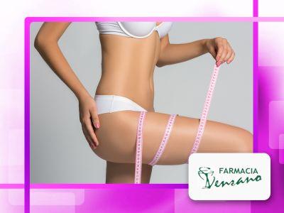 offerta dimagrimento diete personalizzate promozione consulente alimentare farmacia venzano