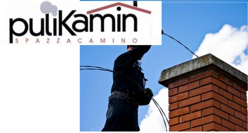 offerta Videoispezioni dei camini a Udine - Occasione videoispezioni pulizia camini UD
