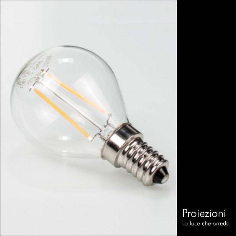 offerta Led-promozione illuminazione smart-a risparmio-proiezioni enrico vanzi-como