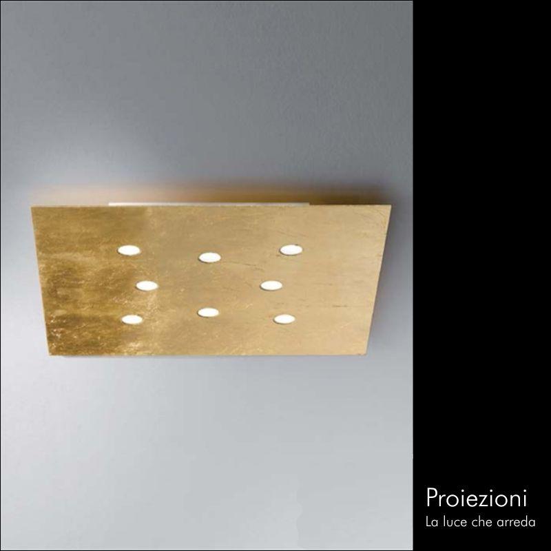 Offerta plafoniere-promozione lampade a sospensione- proiezioni enrico vanzi-comoo